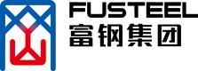 fugang-logo-80