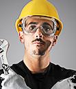 home_builder_team_1