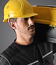 home_builder_team_2