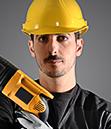home_builder_team_3