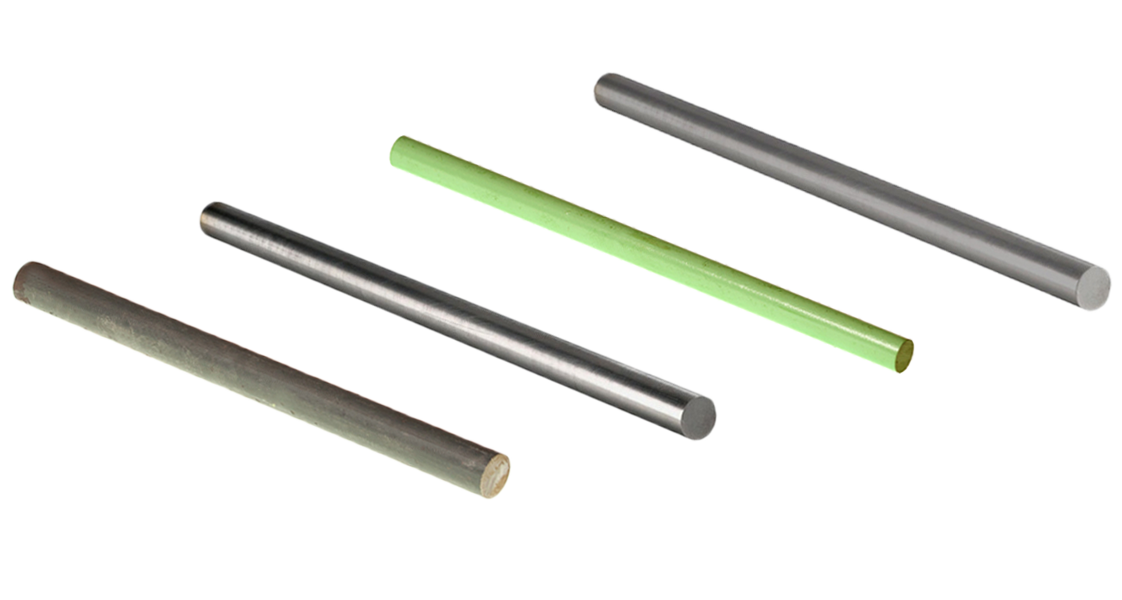 fusteel-dowel-bars