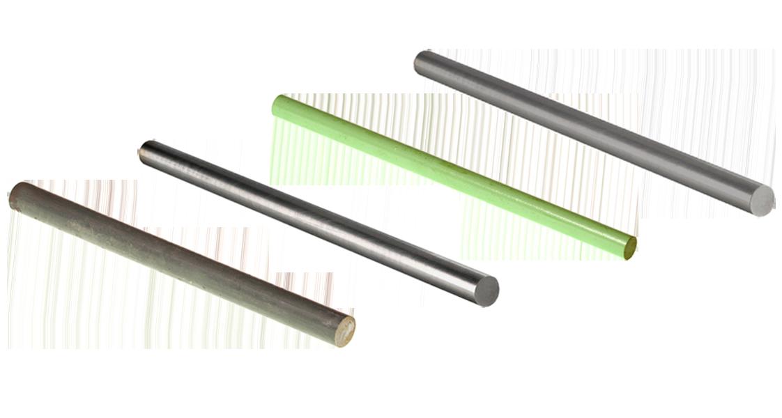 fusteel-dowel-bars