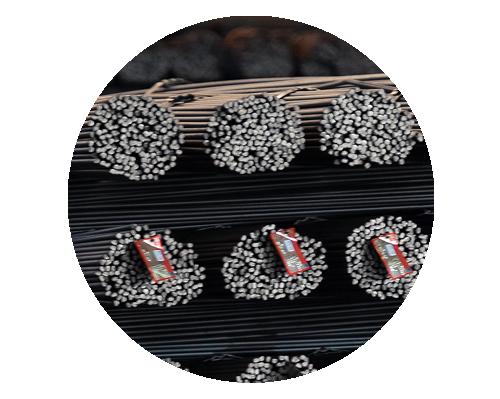 fusteel-home-slider-carbon-steel-rebar-4