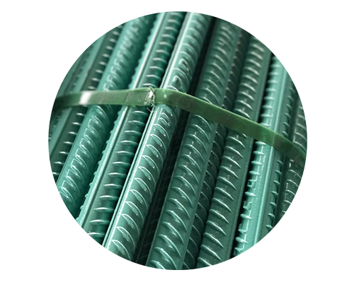 fusteel-home-slider-epoxy-coated-rebar-4