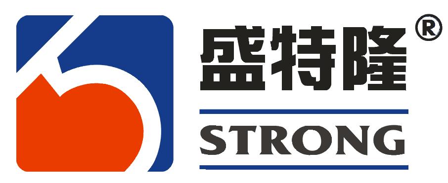 shengtelong-logo