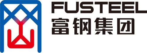 fugangjinshu-logo-2