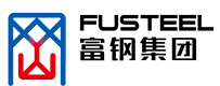 fusteel-logo-80-2