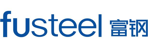 home-fusteel-logo