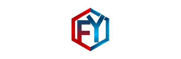 home-fuying-logo